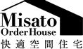 Misato OrderHouse